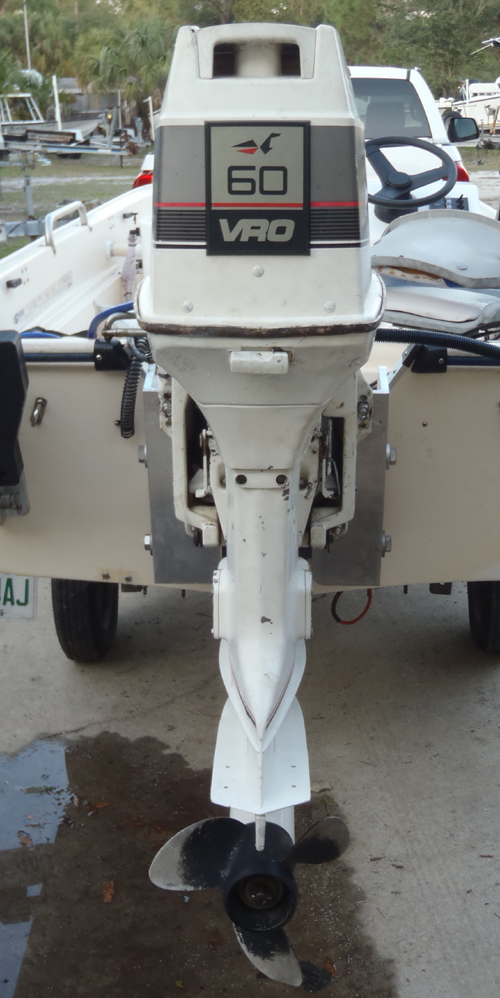 3 hp johnson Outboard Motor for sale Mercury 9 8 outboard Repair Manual