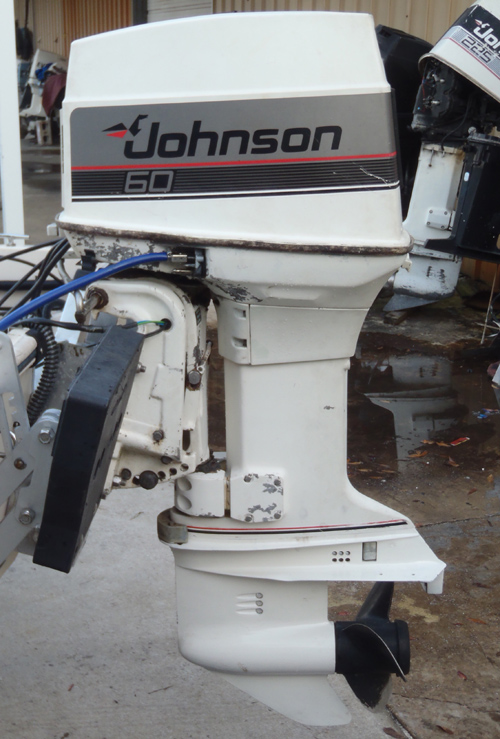 Download 1985 Johnson 2hp Manual